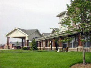 Fairview Assisted Living Facility